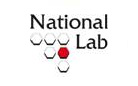 National Lab
